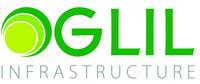 GLIL Infrastructure logo
