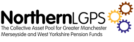 Northern LGPS logo