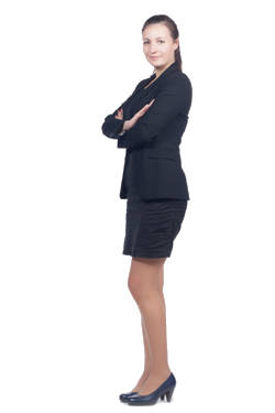 Female member